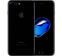 MOBILE PHONE IPHONE 7 PLUS/32GB BLACK MNQM2CN/A APPLE