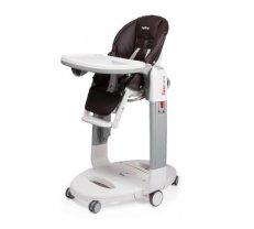 Barošanas krēsli - Barošanas krēsls PEG-PEREGO Tatamia Cacao IMTATA0091PL57