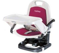 Barošanas krēsli - Barošanas krēsls PEG-PEREGO Rialto Berry IMRIAS0003PL29