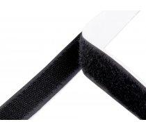 Velcro lenta 20 mm Adhesive Hook And Loop Fastener width 20 mm
