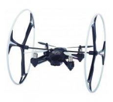 Drons UFO SpyDer Amewi 25160