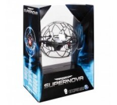 Drons Supernova Air Hogs 6044137