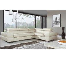 Dīvāni OSLO izvelkamais stūra dīvāns