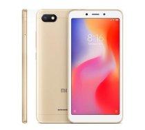 MOBILE PHONE REDMI 6 32GB/GOLD MZB7251EU XIAOMI