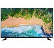 SAMSUNG 55inch HD TV UE55RU7092UXXH