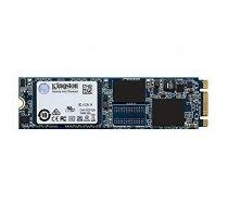 KINGSTON 240G SSDNOW A400 SATA3 M.2 2280 SSD