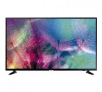 SAMSUNG 55inch LED TV UE55RU7372UXXH