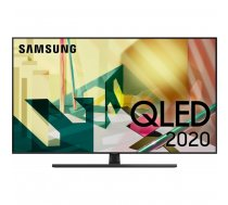 "Samsung QE65Q70TAT 65 ""4K Ultra HD LED TV"
