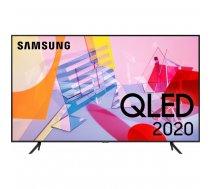 """Samsung QE43Q60TAU 43 """"4K Ultra HD LED TV"""