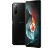 Sony Xperia 10 II Android phone Dual-SIM, 128 GB, black