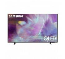 """TV Samsung 43 """"QLED QE43Q60AAUXXH"""