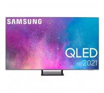 "Samsung QE65Q70AAT 65 ""4K Ultra HD LED TV"
