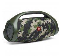 JBL Boombox 2 Bluetooth travel speaker, SQUAD