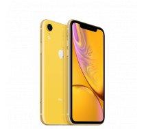 Apple iPhone XR 4G 64GB yellow