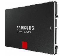 "Samsung SSD 860 PRO 256GB 2.5"" SATAIII 6Gb"