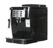 Automatic espresso machine DeLonghi Magnifica S ECAM 22.110 B (1450W black)