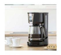 Sencor Coffee maker Sencor SCE5070BK