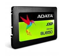 """ADATA Ultimate SU650 960GB 2.5 """"SATA 6Gb / & 8203s"""