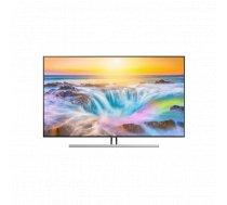 """Samsung QE75Q85RA 75"""" Smart 4K Ultra HD LED"""