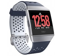 FITBIT Ionic - Adidas edition