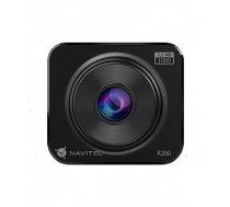 NAVITEL R200 videoreģistrators