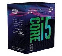 Intel Core i5-8400 Tray Processors (CPU)