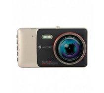 NAVITEL MSR900 videoreģistrators