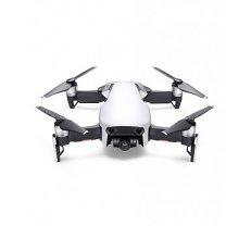 DJI Mavic Air White drone drons