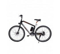 Airwheel R8 elektriskais velosipēds