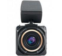 NAVITEL R600 QUAD HD videoreģistrators