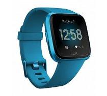 FITBIT Versa Lite Fitness Tracker, Marina Blue