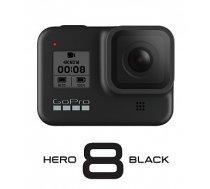 GOPRO HERO8 Black sporta kamera