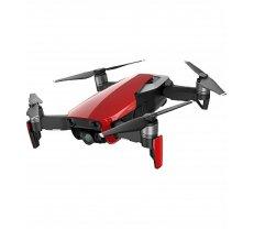 DJI Mavic Air Red drone drons