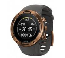 SUUNTO 5 G1 Graphite Copper Sporta pulkstenis