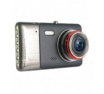 NAVITEL R800 videoreģistrators