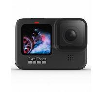 GOPRO HERO9 Black sporta kamera
