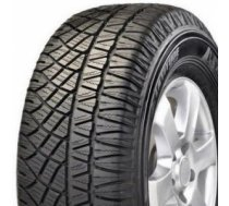MICHELIN Latitude Cross 245/65R17 111H