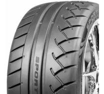 WESTLAKE Sport RS 275/30R19 96W