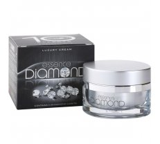 Dimanta krēms Diet Esthetic 50ml DIF0520235