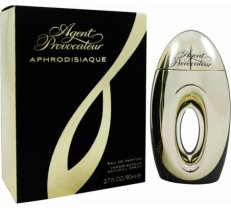 Agent Provocateur Aphrodisiaque Eau De Perfume Spray 80ml