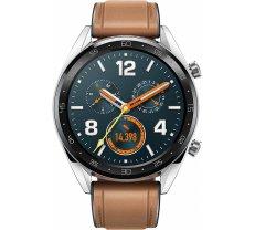 Huawei Watch GT stainless steel (FTN-B19) T-MLX30825