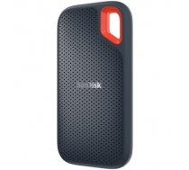 SanDisk Extreme Portable SSD 500GB; EAN: 619659165239