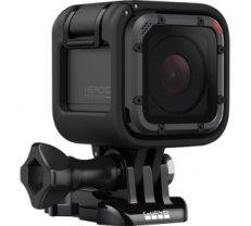 Gopro Sporta kamera GoPro Hero 5 Session 10MP/4K30/1440p60/1080p90/WiFi/BT