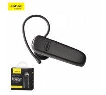 Jabra BT2045 Bluetooth (austiņa) ar Multipoint funkciju (EU Blister)