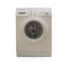 BOSCH veļas mazgājamā mašīna WAE28180SN, MAXX6 WAE28180SN