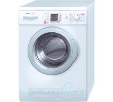 BOSCH veļas mazgājamā mašīna WAE28465NN, MAXX6 WAE28465NN