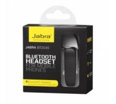 Bluetooth Headset Jabra BT2045