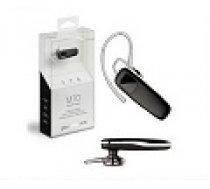 Plantronics HD audio M70 BT A2DP Headset Plantronics M70 Bluetooth Austiņa