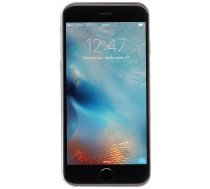 Apple iPhone 6s 64GB Space Gray MKRY2LL/A (Refurbished)