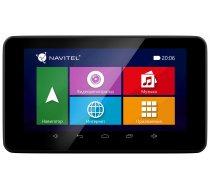 Navitel Navitel RE900 Navigation DVR